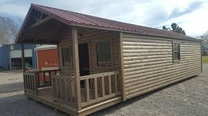 3 Bedroom Houses For Rent In Jackson Tn by Small Log Cabins Factory Direct Portable Pre Built Cabins