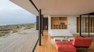 100 Best Contemporary Home Designs The Idea To Decorate Design Using