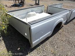 3) Ford Pickup Truck Beds | Item AO9399 | SOLD! October 25 ... | Bed ... Check Our Most Recent Cm Truck Bed Sk Model With Extra Boxes Install Ford F650 Custom Roll Off Truck Bed Youtube Covers For 29 Roll Up Beds Ford Decked And Van System Road Warrior Car Racks Gallery Vernon Tx Red River Ranch Supply Technical Is It Possible To Use A 1931 A Wide On 1932 2003 F250 Pickup Truck Bed Item Ds9619 Sold Januar Alinum Alumbody Used Accsories For Sale Used Dually From Lariat Le Fits 1999 2007 Peragon Retractable Fseries F150 Product Test Scorpion Coating Liner Atv Illustrated