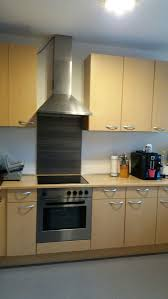 pino küche lutz in 4680 haag am hausruck für 350