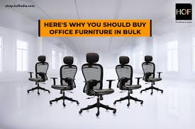 Here's Why You Should Buy Office Furniture In Bulk HOF India Halia Office Chairs Working Koleksiyon Modern Fniture Affordable Unique Edgy Cb2 For Rent Rentals Afr Amazoncom Desk Sofas Home Chair Boss Want Dont Wantcom Second Hand Used Andrews Desks Merchants Cheap Online In Australia Afterpay Gaming Best Bobs Scenic Freedom Modular Fantastic Remarkable Steelcase Parts Space Executive Mesh At Glasswells Litewall Evolve