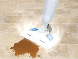 best tile cleaner for floors best steam mop tile cleaner mop