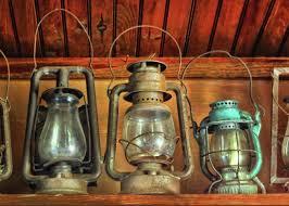 perfect design antique kerosene ls pretty oil for sale l