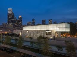 These Philly Museums On The Parkway Will Be Open During The NFL Draft Pladelphia For The Weekend Barnes Foundation Slow Pating The Pmieres Major New Picasso Exhibition In Home Jl Exclusive Private Museums Jo Escape From York 20 Art Desnations Within Hours Of City All Sundry 2013 September Brings Works German Artist Invigorated By Rodin To Museum Tickets Edomu Evidence In Effort Preserve Rebranding Has A 25biiondollar Collection