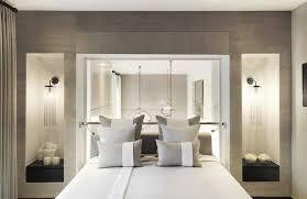 Luxury Bedroom Designbedroombedroom Designsbedroom Decorbed Designs