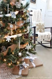 10ft Christmas Tree Walmart by Picture Collection Walmart Christmas Tree Ornaments All Can