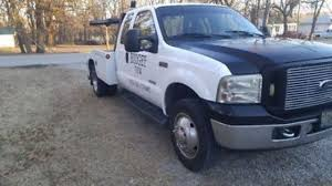 2001 Ford Tow Trucks For Sale ▷ Used Trucks On Buysellsearch After Truck Stolen Cameras Broken At Towing Lot Company Thinks The Roadside Assistance In San Antonio Cheap Tow And Service Nearby Towbozz Heavydutytowing Httpstcohszkculziw Us Trailer Rental Tow Truck Kansas City Spin Tires Archives Repair Peterbilt Tow Pinterest Peterbilt Kc Dot Ipections Mobile Tires Usa American Stock Photos Learn About Towing Everything You Ever Wanted To Know Around The Clock Service 600 W Bonanza Rd Las Vegas Nv
