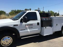 Dynamic Generator Service, Inc. | Generator Service Ford Custom Food Truck Dealer South Bay Commercial Teslas New Semi Already Has Some Rivals Bloomberg 2012 Super Duty F450 Tow Truwrecker Dynamic Body 44 Audio Design Home Facebook About Us Towing Equipment Sales Volvo Fm Wikipedia Mfg Manufacturing Wreckers Carriers Build Your Own Our Peterbilt Fleet And For Drivers Transit Mack Trucks For Sale 2575 Listings Page 1 Of 103 Worldwide Llc Jerrdan 601 Slide In At Detroit Wrecker Youtube