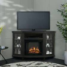 Portable Fireplace Portable Outdoor Fireplace Lowes – openpoll