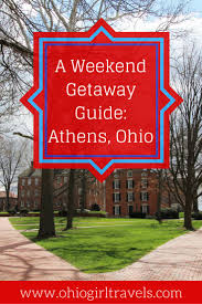 Athens Ohio Halloween by Best 25 Athens Ohio Ideas On Pinterest Columbus Day Weekend