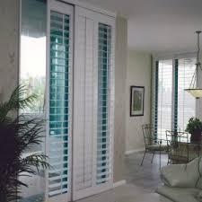 Menards Sliding Glass Door Blinds by Living Room Cool Window Coverings For Your Living Room Design