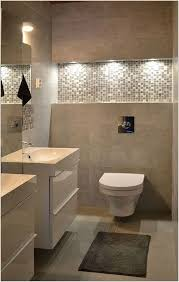 55 Cozy Small Bathroom Ideas For Your Remodel 55 Cozy Half Bathroom Ideas For Your Home 30 Small