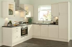 cuisine equiper pas cher meuble cuisine quipe pas cher meuble de cuisine bas 2 portes blanc