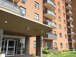Apartments For Rent | Park Property Management Troy Boston South End Apartments For Rent Tax Credit And Housing Faq Apartment An Stockholm Decor Modern On Cool Advantages Of Using Agents To Search Pladelphia Pa Condos Rentals Condocom Paris Student Apartment Rental Cvention 75015 Korestate Room Rent In Fullyequipped Highest Standard June 2016 Texas Report List The Bronx Times Cheap Rooms For Interior Design Rental Unique Beautiful