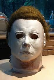 Halloween 1978 Michael Myers Face by 50 Best Michael Myers Images On Pinterest Michael Myers Horror