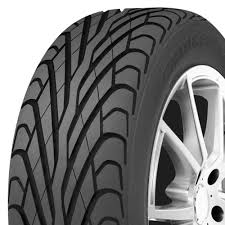 BRIDGESTONE® POTENZA S-02 Tires Bridgestone Duravis R 630 185 R15c 3102r 8pr Tyrestletcouk Bridgestone Tire 22570r195 L Duravis R238 All Season Commercial Tires Truck 245 Inch Truckalcoa Truck Tyres For Sale Lorry Tyre Toyo Expands Nanoenergy Line With New Commercial Tires To Expand Tennessee Tire Plant Rubber And Road Today Feb 2014 By Issuu Cporation Marklines Automotive Industry Portal Mobile App Helps Shop Business Light Blizzak Ws80 Loves Travel Stops Acquires Speedco From Americas