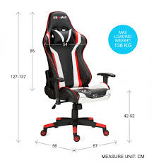 RG-Max Gaming Racing Recliner Chair - Red Xtrempro 22034 Kappa Gaming Chair Pu Leather Vinyl Black Blue Sale Tagged Bts Techni Sport X Rocker Playstation Gold 21 Audio Costway Ergonomic High Back Racing Office Wlumbar Support Footrest Elecwish Recliner Bucket Seat Computer Desk Review Cougar Armor Gumpinth Killabee 8272 Boys Game Room Makeover Tv For Gaming And Chair Wilshire Respawn110 Style Recling With Or Rsp110 Respawn Products Cheapest Price Nubwo Ch005