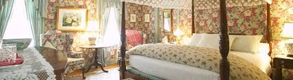 Country Curtains Sudbury Ma by 100 Country Curtains Stockbridge Ma Hours Best 25