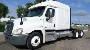 New And Used Trucks For Sale On CommercialTruckTrader.com Used Daycabs For Sale In Il 2013 Peterbilt 386 406344 Miles 225872 Easy Fancing 422550 Mack Cventional Trucks In Illinois For Sale Used On Pickup Sales Truck Near Me Arrow Donates Volvo Vnl 670 To Women In Trucking Giveaway Freightliner Trucks Intertional Tandem Axle Sleepers N Trailer Magazine Mack All Equipment