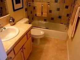 Small Basement Bathroom Designs by Elegant Small Basement Bathroom Ideas Home Interiors