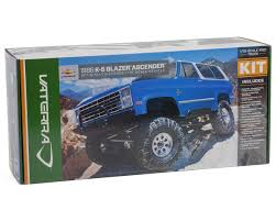 Ascender 1986 Blazer K-5 Rock Crawler Kit By Vaterra [VTR03023 ... 1972 Chevrolet Blazer For Sale 2130360 Hemmings Motor News 1978 Restore A Muscle Car Llc Vote For Your Choice Bronco Or Project Barn Finds Front Winch Bumper Fits Chevy Gmc K5 Blazer Truck 681972 Only 1990 Used V1500 4wd At Webe Autos Serving Long Blazer Diesel Truck Cozot Cars Past Truck Of The Year Winners Trend Interior Door Panels And Parts Sale Amt Crew Chief Nearing Completion Model Cars Trucks 69 Chevy K5 Pinterest Blazers 4x4 Photos History From Truckbased Suv To Tow Pulls A Chevy Out Old River South Stock