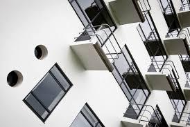 100 Bauhaus Style How Art Radically Changed The Modern Landscape