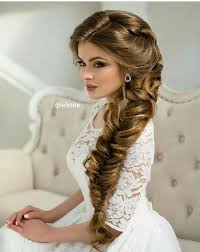76 Best Unique And Vintage Wedding Hairstyles Ideas For Your Inspirations