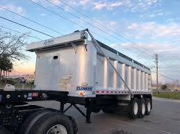 100 Linder Truck Leasing CLEMENT Trailers For Sale