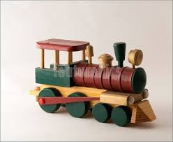 plans for wooden toy trains mini artesanato de madeira toy