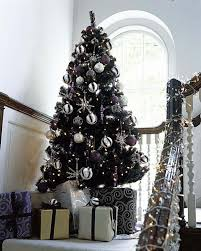 6ft Christmas Tree With Decorations by Extraordinary Argos Christmas Trees And Decorations Unthinkable