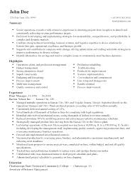 Computer Manufacturing Manager Resume - Raptor.redmini.co Product Manager Resume Example And Guide For 20 Best Livecareer Bakery Production Sample Cv English Mplate Writing A Resume Raptorredminico Traffic And Lovely Food Inventory Control Manager Sample Of 12 Top 8 Production Samples 20 Biznesasistentcom