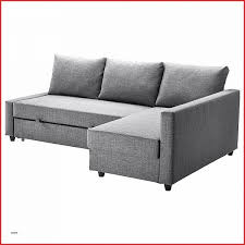 canapé gris conforama canape avis canapé home spirit luxury articles with canape
