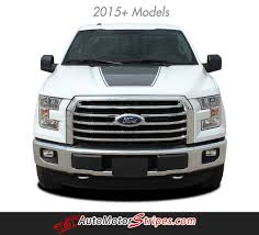 Vehicle Specific Style Ford F-150 Series Truck FORCE HOOD Appearance ... 042018 F150 Bds Fox 20 Rear Shock For 6 Lift Kits 98224760 35in Suspension Kit 072016 Chevy Silverado Gmc Sierra Z92 Off Road American Luxury Coach Lifted Truck Stickers Kamos Sticker Ford Trucks Perfect With It Fat Chicks Cant Jump Decal Lifted Truck Sticker Pick Your What Is The Best For The 3rd Gen Toyota Tacoma Youtube Bro Archive Mx5 Miata Forum Z71 Decals Satisfying D 2000 Inches Looking A Tailgate Stickerdecal Dodgeforumcom Jeanralphio On Twitter Any That Isnt 8 Feet With