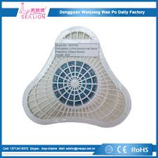 Floor Mounted Urinal Screen by Urinal Screen Urinal Screen Suppliers And Manufacturers At