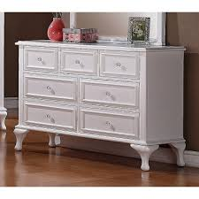 Monterey 6 Drawer Dresser Target by Popular Dressers At Target Homesfeed