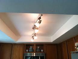kitchen ceiling light fixtures gallery recessed bedroom livingroom