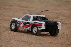 99961: HPI From Wyoming Showroom, Hpi Mini Trophy Truck 1st Run ... 5 Budget Build Offroad Platforms You Should Seriously Consider Bmws X6 Trophy Truck Rewrites The Book Aumotorblog Hpi Minitrophy 112 Scale Rtr Electric 4wd Desert Truck Wivan Kraken Vekta 5tt 15scale Trophy Rc Newb Pin By Ben Hartshorn On Kids 4x4 Pinterest Jeep Mini Jeep And Cars Hoonigan Dt 126 525hp With 17 Year Old Pro Axial 110 Yeti Score Bl Towerhobbiescom News Of New Car Release And Reviews 2016 Toyota Tundra Trd Best In Baja Off Road Classifieds Custom 1000