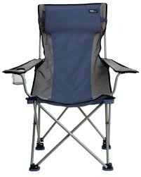 Chair Costco Camping Chairs Fold Out Lawn Chair Foldable Tofasco ... Canopy Chair Foldable W Sun Shade Beach Camping Folding Outdoor Kelsyus Convertible Blue Products Chairs Details About Relax Chaise Lounge Bed Recliner W Quik Us Flag Adjustable Amazoncom Bpack Portable Lawn Kids Original Chairs At Hayneedle Deck Garden Fishing Patio Pnic Seat Bonnlo Zero Gravity With Sunshade Recling Cup Holder And Headrest For With Cheap Adjust Find Simple New