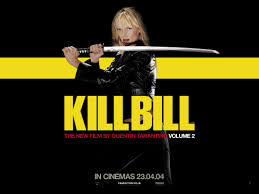 Kill Bill Wallpapers, Best Kill Bill Images - Superb Collection ... Kill Bill Vol 1 2003 Technical Specifications Shotonwhat Modellautocenter Chevrolet Silverado Custom Cab Pick Up 1997 Pussy Wagon Youtube C2500 Voli Ii 124 New Vehicles Gta Iv And Supreme Sacrifice Achievement Guide Left 4 Dead 2 Are The Teamsters Trying To Driverless Tech Or Save Truck Pussy Wagon Truck Replica 132 311986703 Kp P Original Soundtrack Vinyl Pussy Wagon Diecast Model From Kill Bill Pickup Crew Wallpapers Best Images Superb Collection