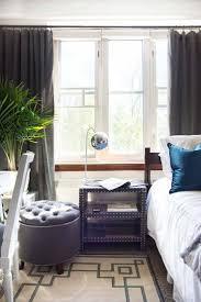 Sanela Curtains Dark Turquoise by Best 25 Grey Velvet Curtains Ideas On Pinterest Blue Velvet