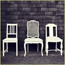Shabby Chic Dining Room Table And Chairs by Shabby Chic Dining Chairs Visualizeus