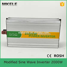 MKM2000-121G Hot Sale 2000Watt Modified Sine Dc Ac 12V 110V Truck ... Tundra Invter 120vac 12vdc 1500w 2 Outlets 45mr76m1500 New Super For Truck And Bus Market Projecta Buy Generic Convter Car Premium Dc12v To Ac220v 3000w 500w Watt Truck Boat Power Dc 48v Ac 220v 50hz Best Powerdrive Pd1500 With Bluetooth Tech Cheap Find Deals On Line At Alibacom 12v 110v 1200w Charger Vehemo 800w Solar Sine Wave Adapter Tripp Lite Pv1800hf 1800w 300w Pure S300 Pana Pacific