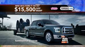 Tomball Ford Truck Month // March 2017 - YouTube Tomball Tx Used Cars For Sale Less Than 1000 Dollars Autocom 2013 Ford Vehicles F 2019 Super Duty F350 Drw Xl Oxford White Beck Masten Kia Sale In 77375 2017 F150 For Vin 1ftfw1ef1hkc85626 2016 Sportage Kndpc3a60g7817254 Information Serving Houston Cypress Woodlands Inspirational Istiqametcom Focus Raptor V8 What You Need To Know At Msrp No Premium Finchers Texas Best Auto Truck Sales Lifted Trucks