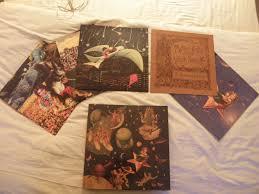Smashing Pumpkins Albums by Smashing Pumpkins Mellon Collie And The Infinite Sadness Reissue