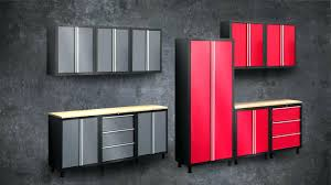 Home Depot Plastic Garage Storage Cabinets by Lowes Plastic Garage Storage Cabinets Cabinet Plans Or Ideas Cheap