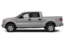 Used 2014 Ford F-150 For Sale In Buckner Near Louisville, KY | VIN ... Used 2015 Ford F150 For Sale In Layton Ut 84041 Haacke Motors 2017 For Darien Ga Near Brunswick Updated 2018 Preview Consumer Reports Diesel Review How Does 850 Miles On A Single Tank Diesel Heres What To Know About The Power Stroke Fseries Tenth Generation Wikipedia 2010 Ford One Nertow Packagebluetoothsteering Wheel 2007 Martinsville Va Stock F118961a Near New York Ny Newins Bay Shore Lillington Nc Cars Niagara Preowned 2016 Trucks Heflin Al