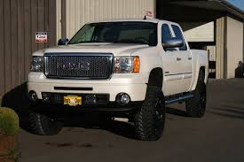 2012 GMC Denali - MetalWorks Classics Auto Restoration & Speed Shop 2012 Gmc Sierra 2500hd Denali 2500 For Sale At Honda Soreltracy Amazing Love It Or Hate This Truck Brings It2012 On 40s 48 Lovely Gmc Trucks With Lift Kits Sale Autostrach Review 700 Miles In A Hd 4x4 The Truth About Cars Soldsouthern Comfort Sierra 1500 Ext Cab 4x2 Custom Truck 2013 News And Information Nceptcarzcom Factory Fresh Truckin Magazine 4wd Crew Cab 1537 1f140612a Youtube 2008 Awd Autosavant 3500hd Photo Gallery Motor Trend Cut Above Rest Image