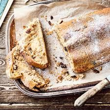 tassenkuchen ohne ei rezept