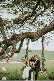 Best 25+ Wedding Swing Ideas On Pinterest | Bohemian Wedding ... 25 Cute Farm Wedding Ideas On Pinterest Country 23 Stunningly Beautiful Decor Ideas For The Most Breathtaking Diy Budget Wedding Reception Simply Southern Mom Chelsa Yoder Photography Vintage Barn Ceremony Chair Best Venues Yorkshire Decorations Wood Interior Balloons Balloon Venue Party Stunning Outdoor Locations Venue Bresmaid Drses Guide Pro Tips Venuelust