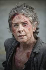 Halloween Wars Judges Season 5 by The Walking Dead Season 5 Episode 6 Rotten Tomatoes